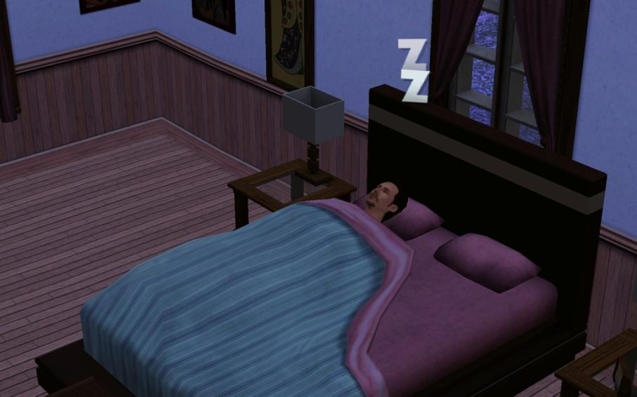 asleep_zpsg7ghsm32