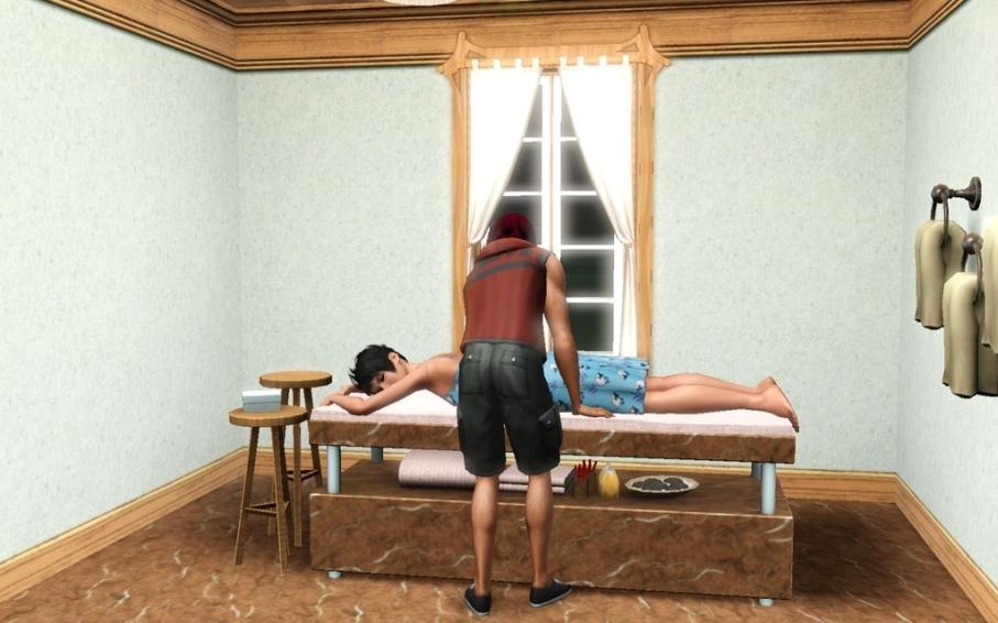 massage_zpsehsbjogp