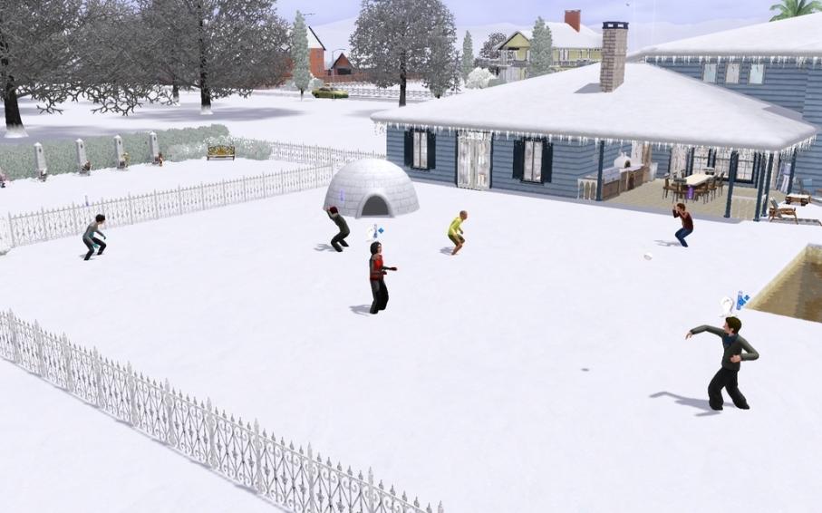 snowfun_zpsaduglyf4