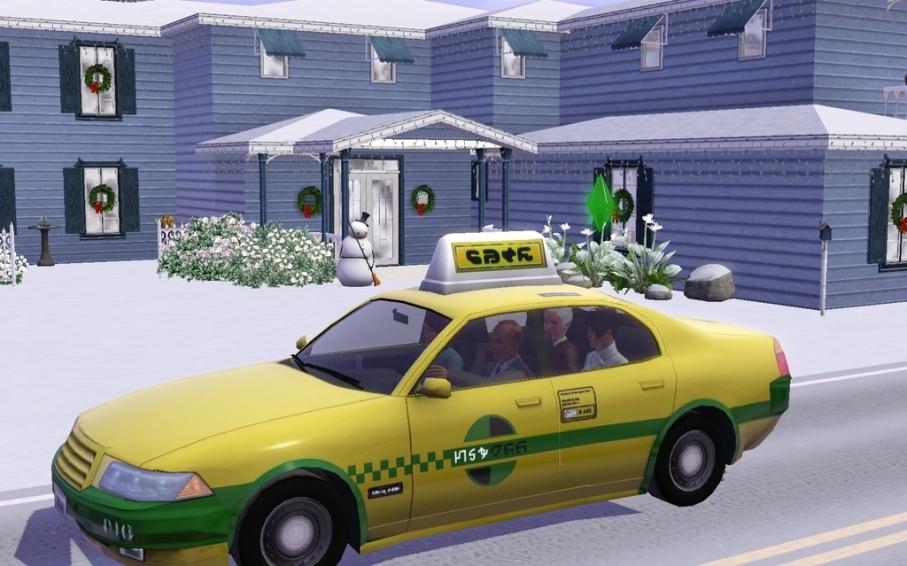 taxi_zpsdfdocw9u