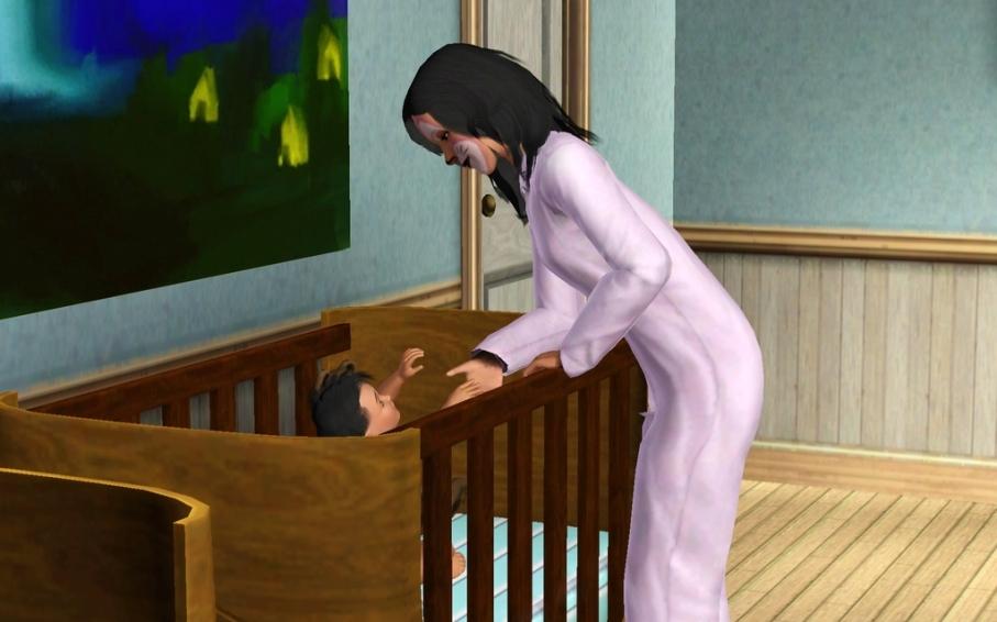 bedtime2_zps9dbadkf5