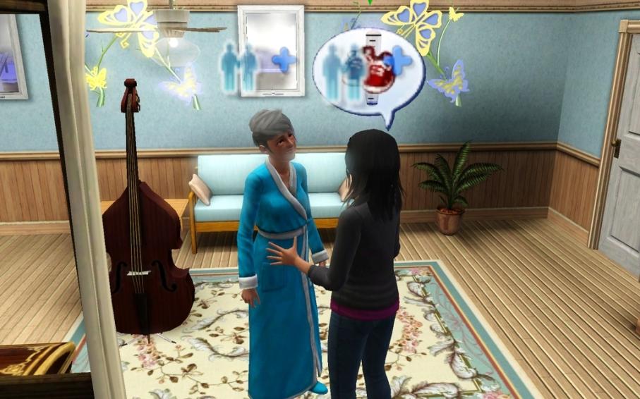 pregnant1_zpsph3emtzm