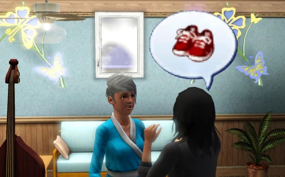 pregnant2_zpsmuu3woq9