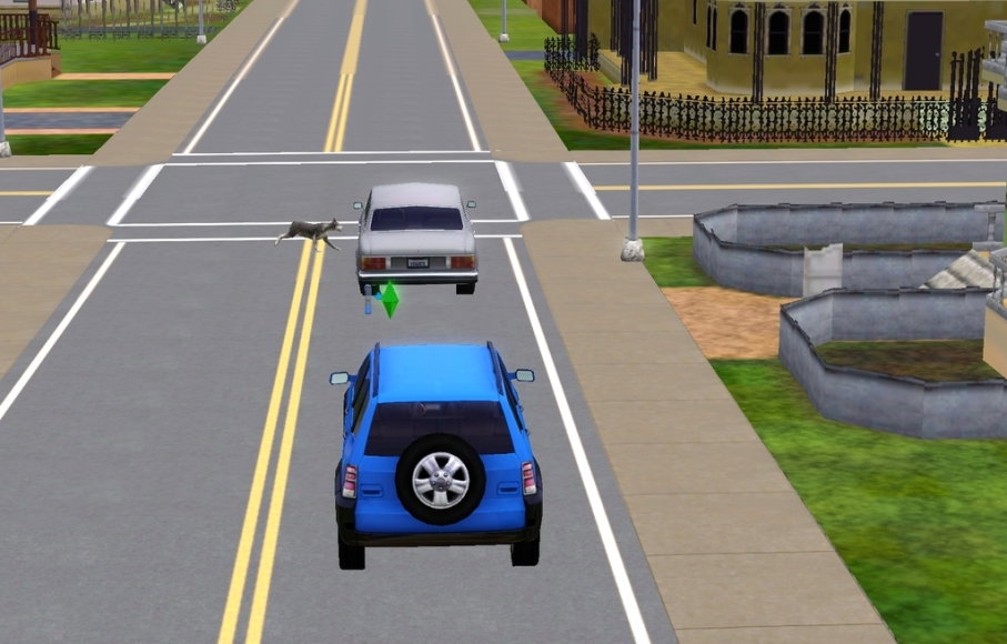 drive4_zps7tpv6hos