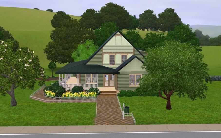 house_zpsvehvbroz