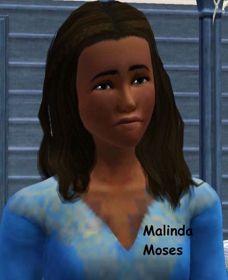 Malinda