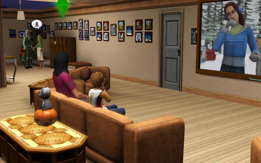 Game5.jpg
