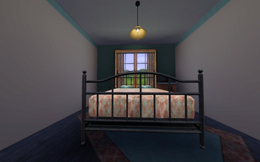 RR Bedroom1