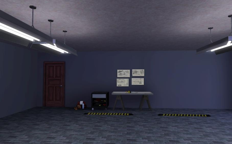 RRedo Garage2