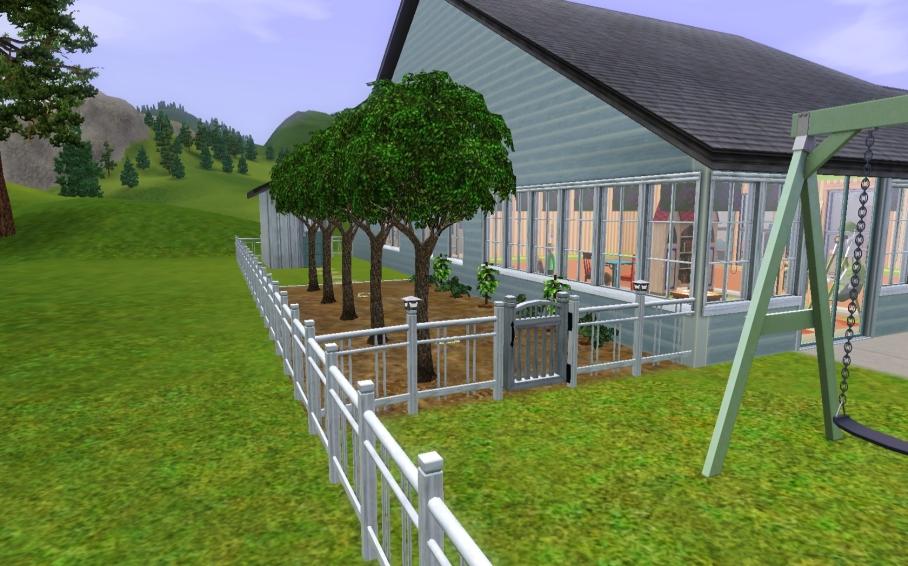 RRedo Garden1