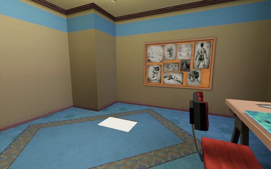 RRedo Office2