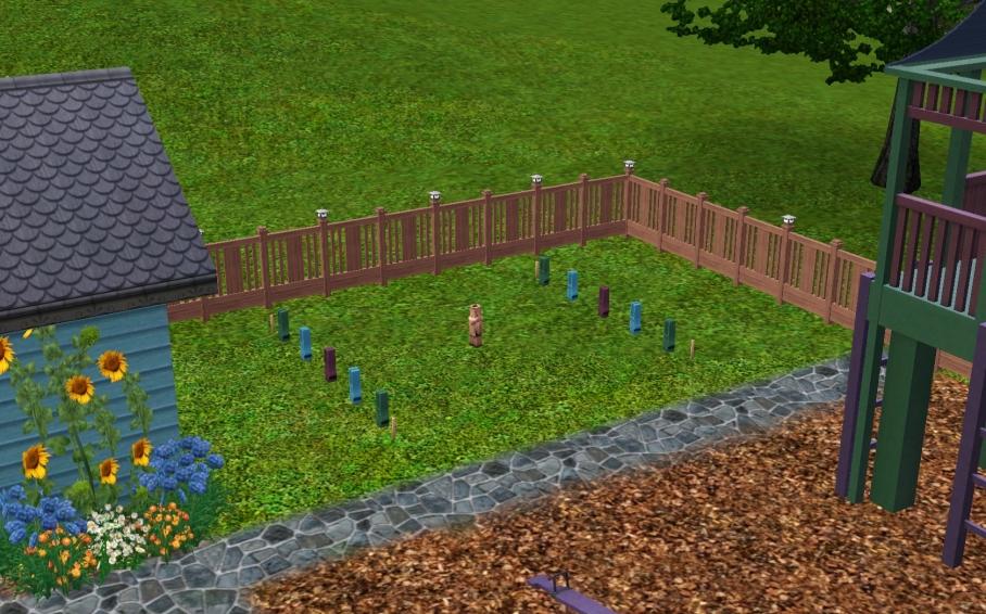 Yard4